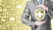 Koncepce ochrany a pojištění zdraví