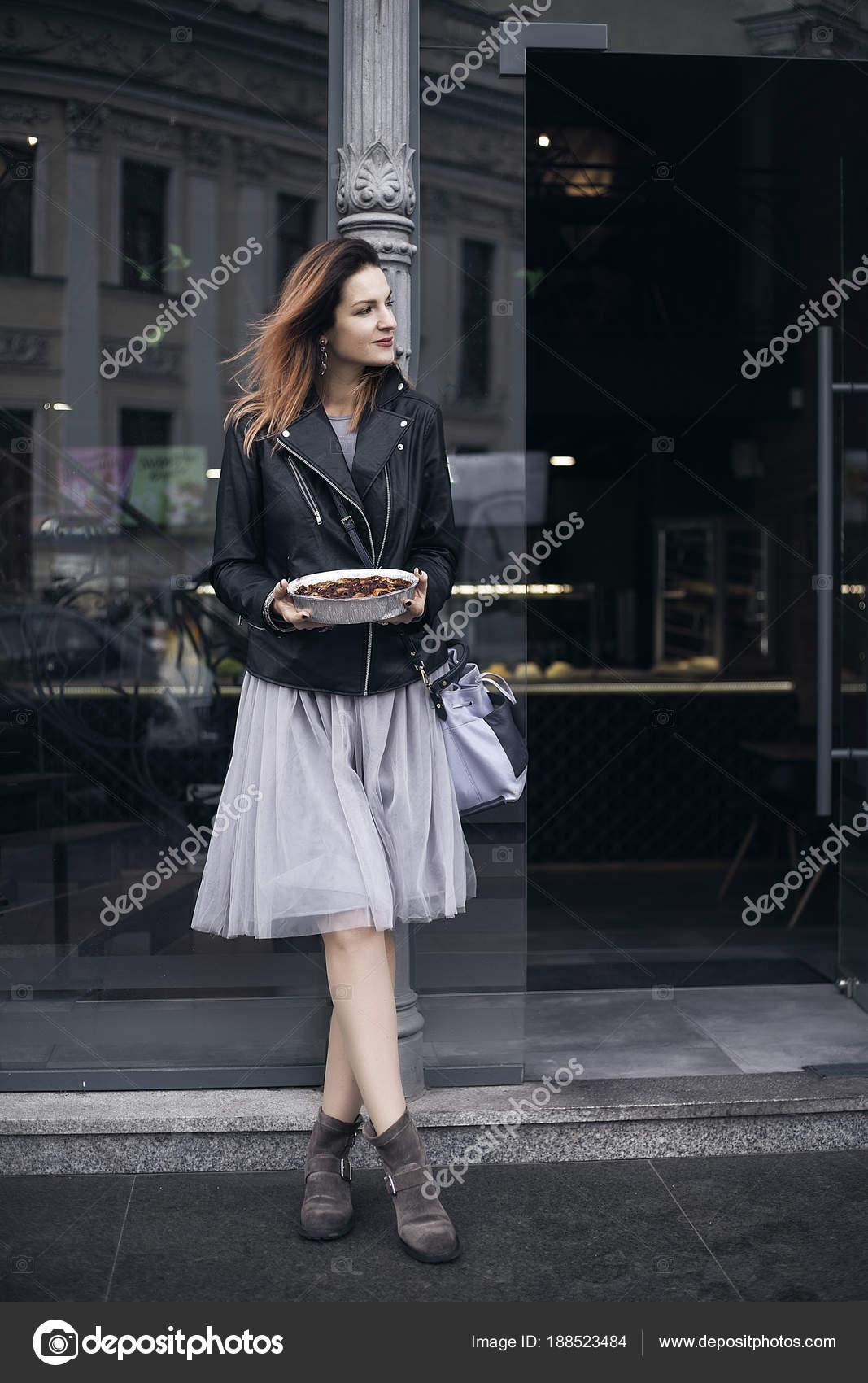 Фото красивых пирог женщин фото
