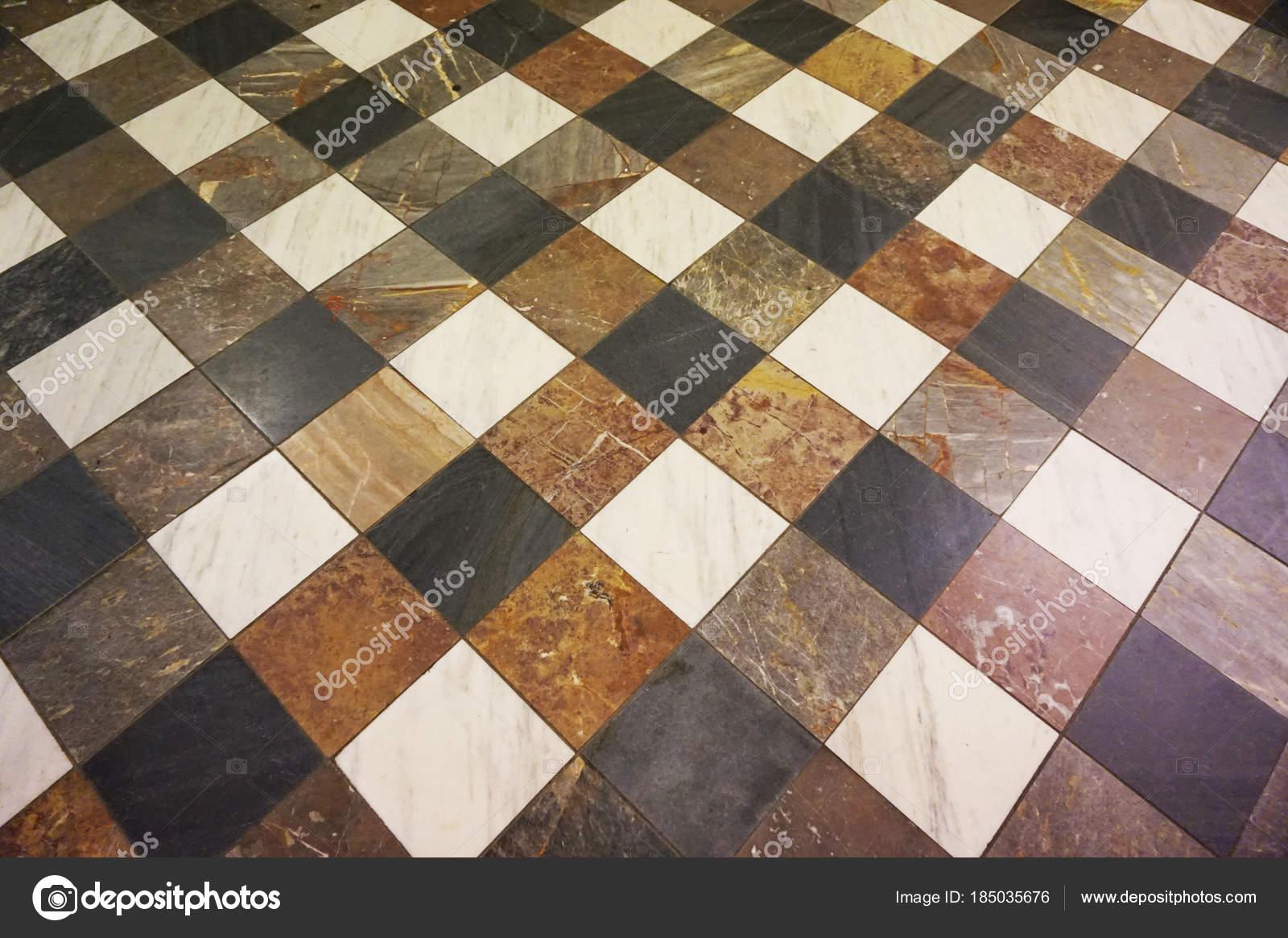 Floor Square Texture Marble Floor Square Texture Stock Photo C Jonnysek 185035676