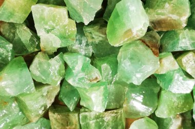 fluorite mineral texture as very nice natural background