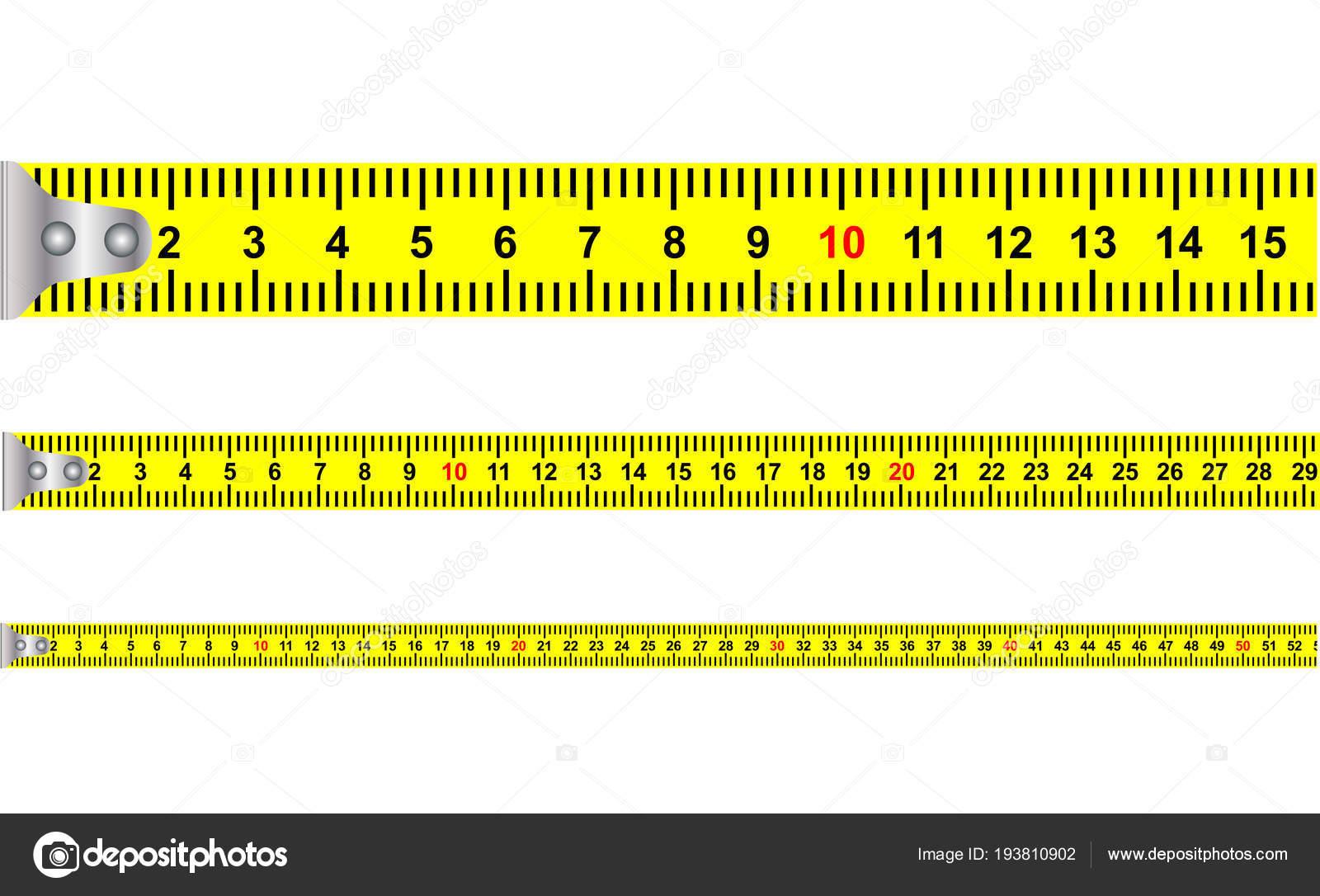 Umrechnung zentimeter in meter