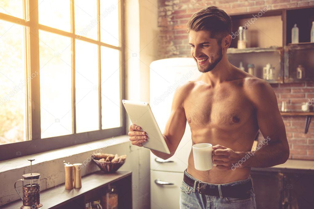 Ελεύθερα νέοι γυμνό φωτογραφίες