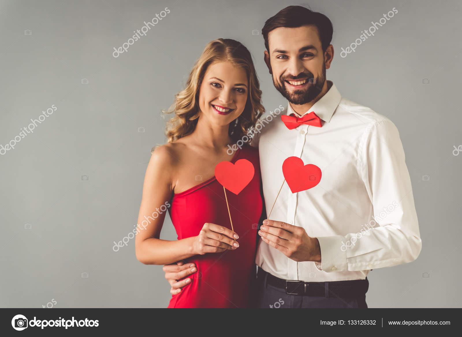 Evangelistische Datierung