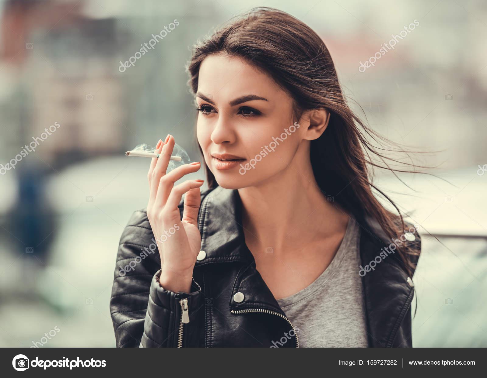 Порно красивая молодая девочка
