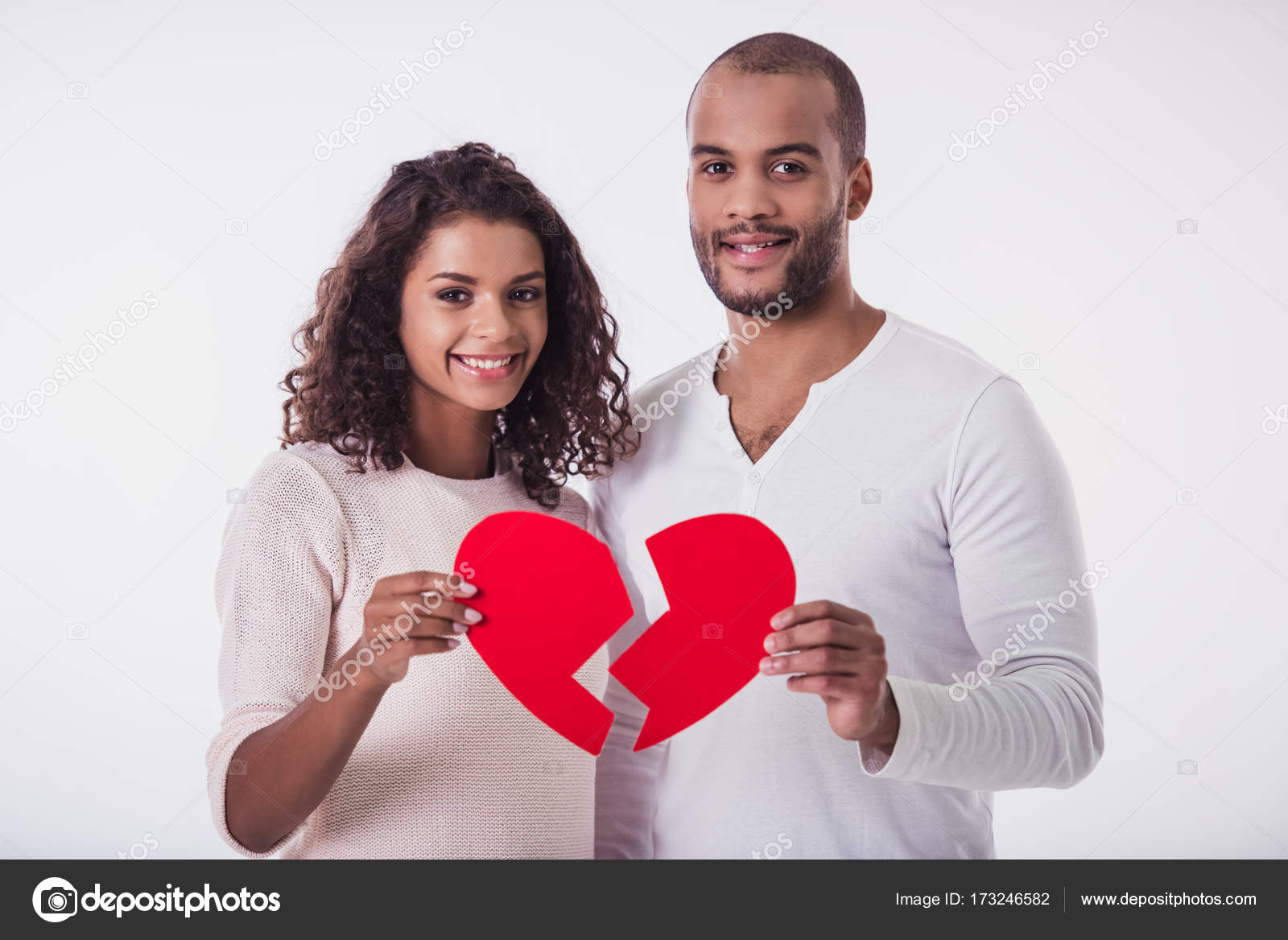 African-american dating couples images hd background