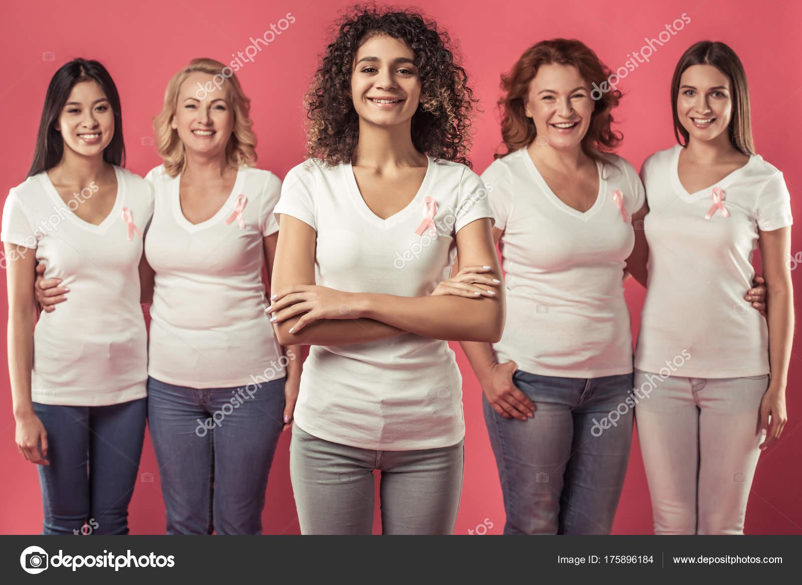 Фото груди стоящих раком женщин — img 13