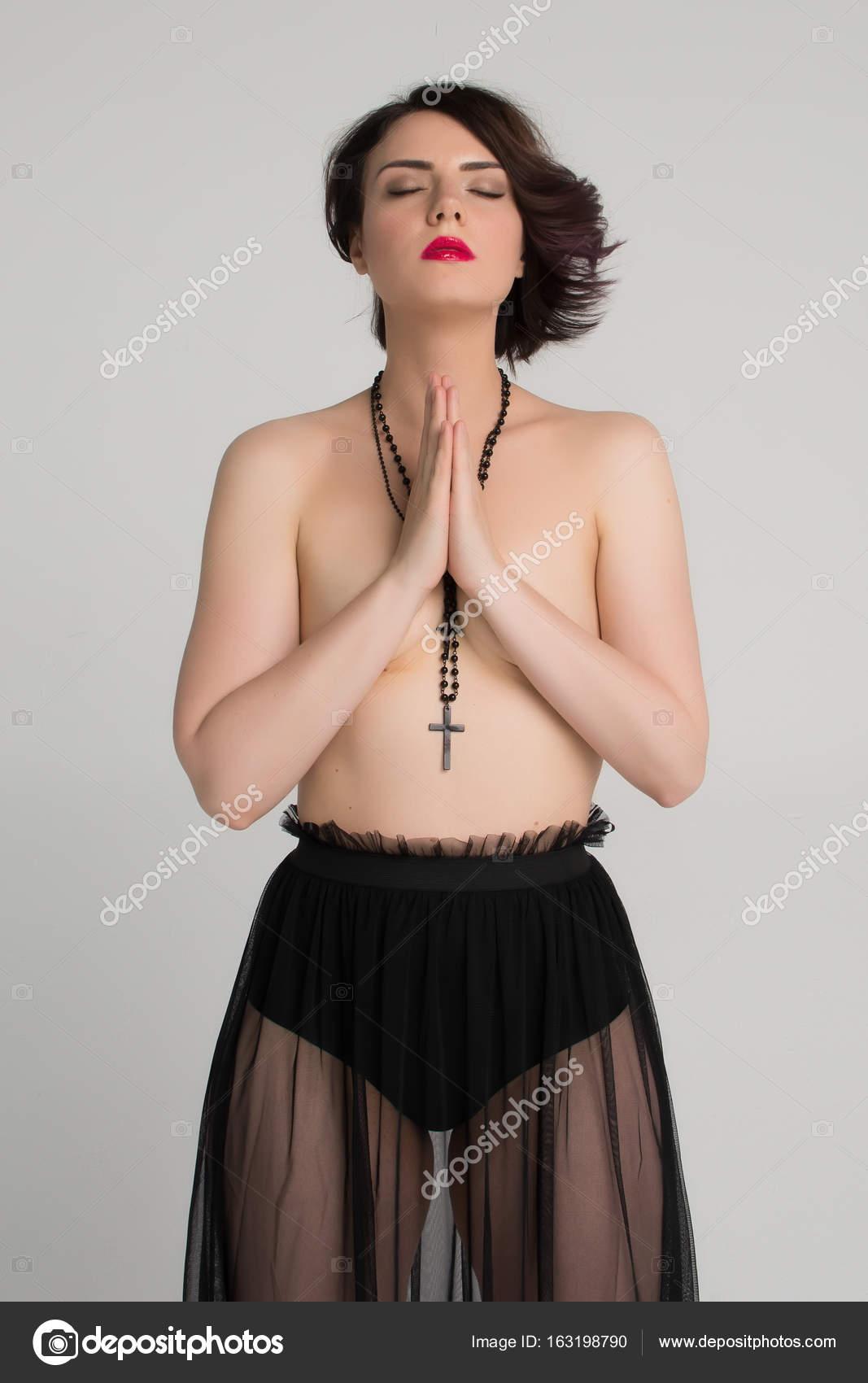 www nudo ragazza foto nero ebano fiche