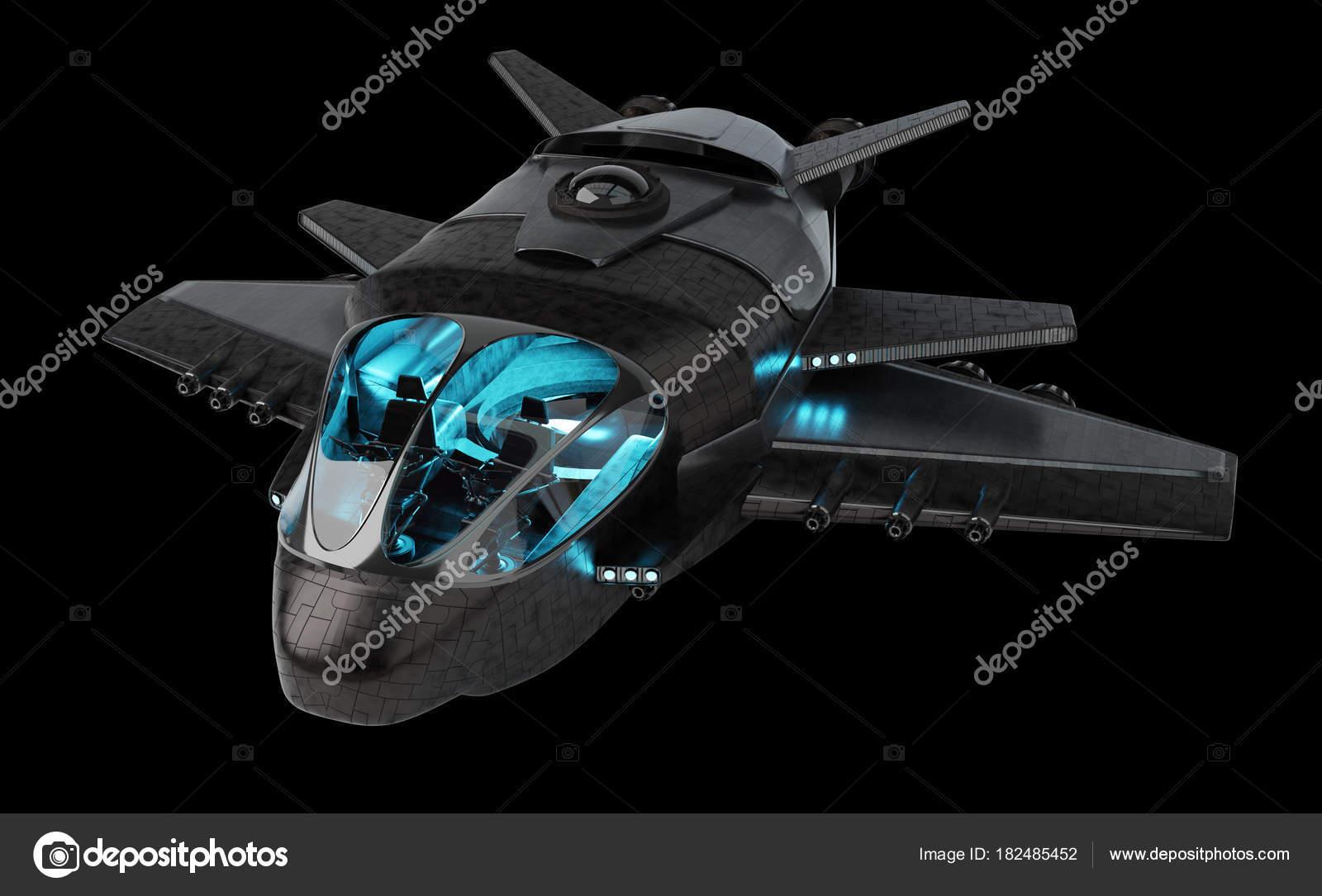 Áˆ Star Wars Starship Wallpaper Stock Photos Royalty Free Spaceship On Black Images Download On Depositphotos