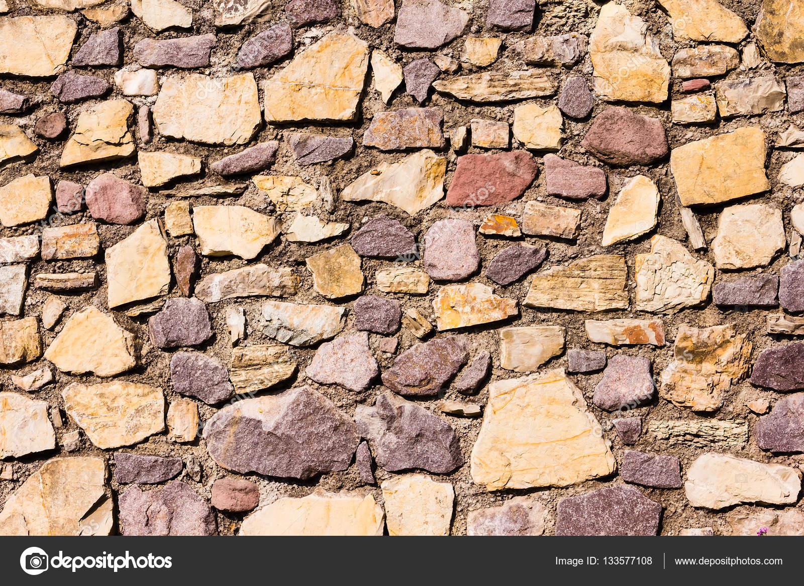 couleur de gris r el mod le de mur en pierre de style moderne design d coratif fissur surface. Black Bedroom Furniture Sets. Home Design Ideas