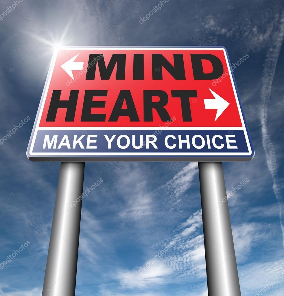 Торрент hearts minds сердце и разум 2 современное военное искусство