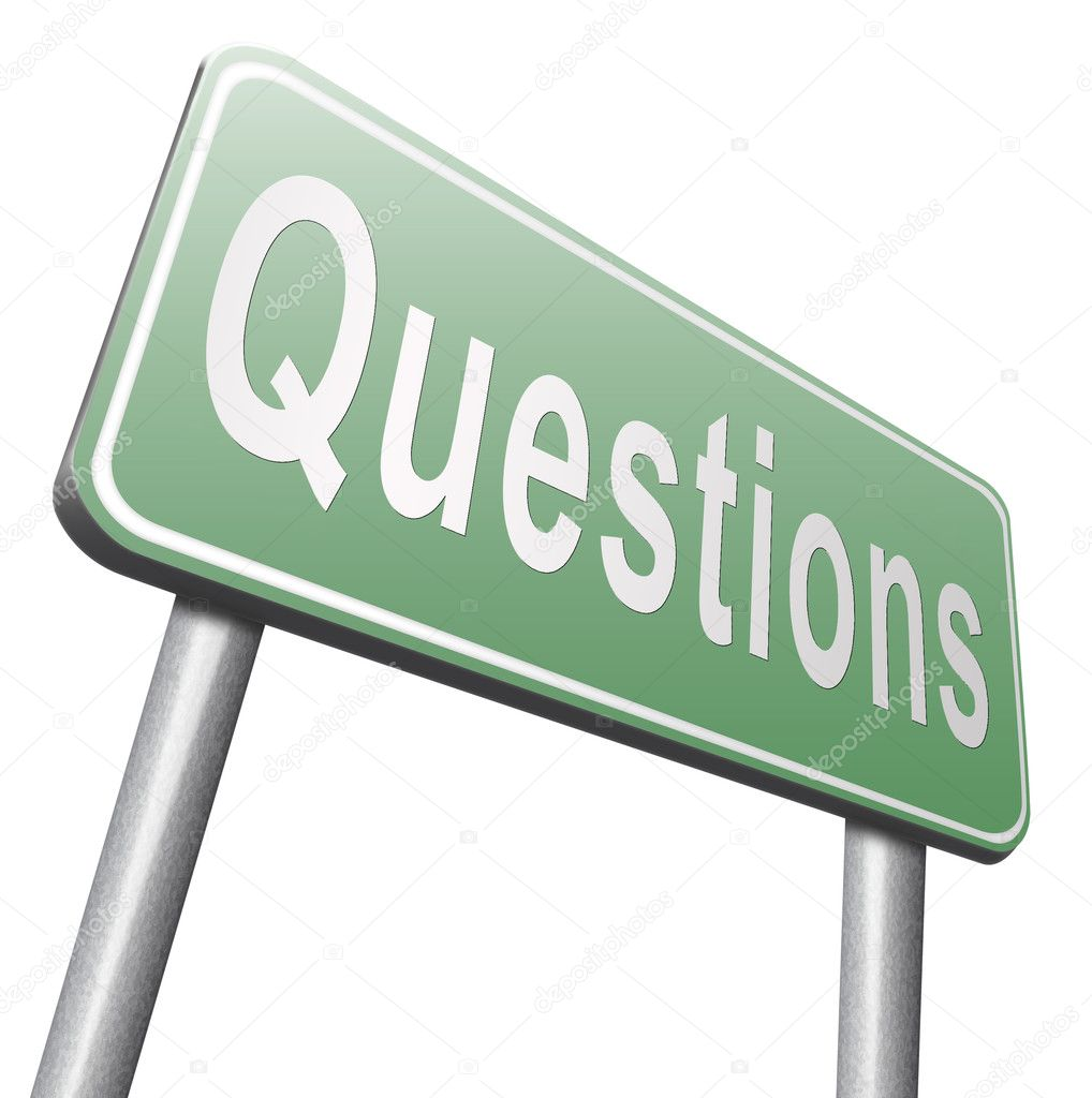 3 day roads questions By submitting this form, i authorize 3 day blinds to contact me by phone at the number provided above, including mobile phone, email or mail and using automatic dialing equipment, to give me information about window treatment products.