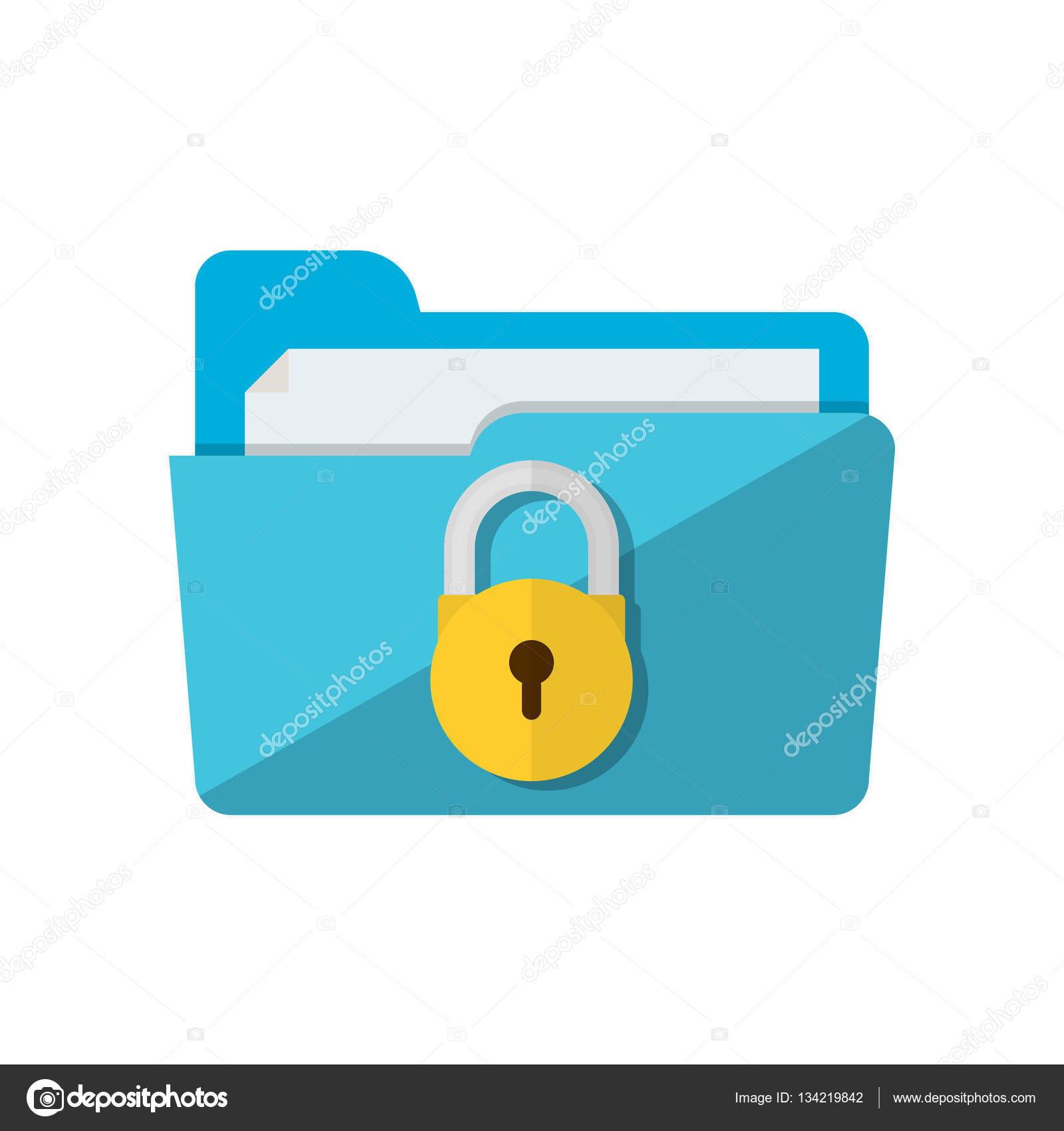 folder lock free download for mobile