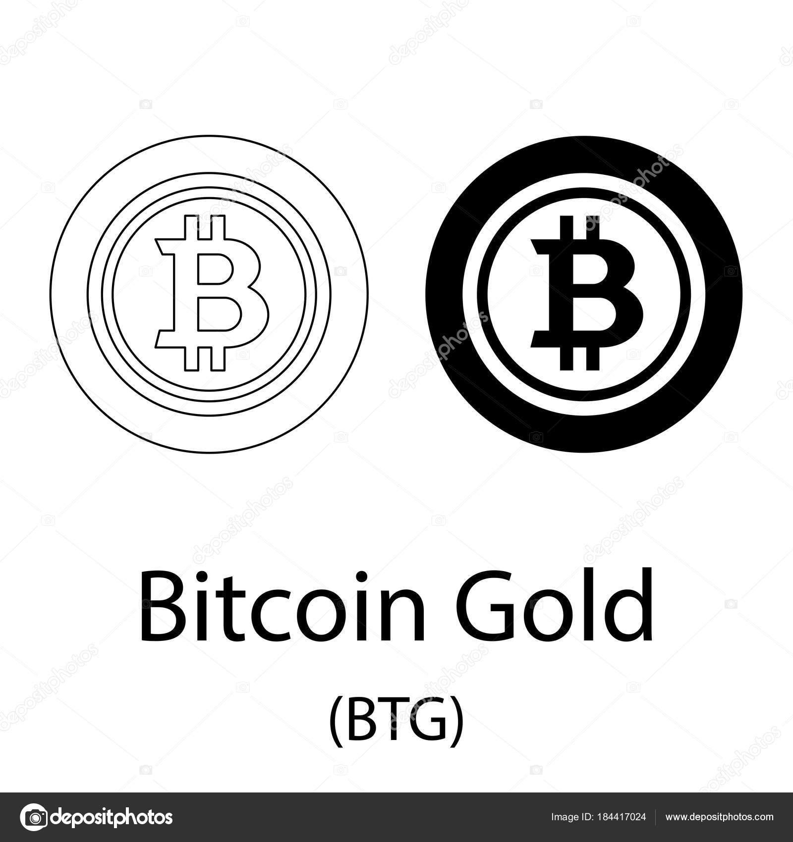 """Kas yra """"Bitcoin""""? - Technologijų -"""