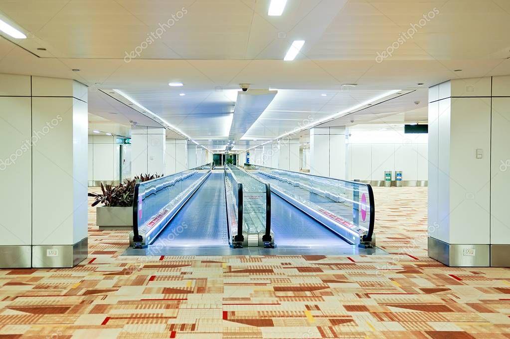 Indira gandhi airport Stock Photos, Illustrations and Vector Art | Depositphotos®