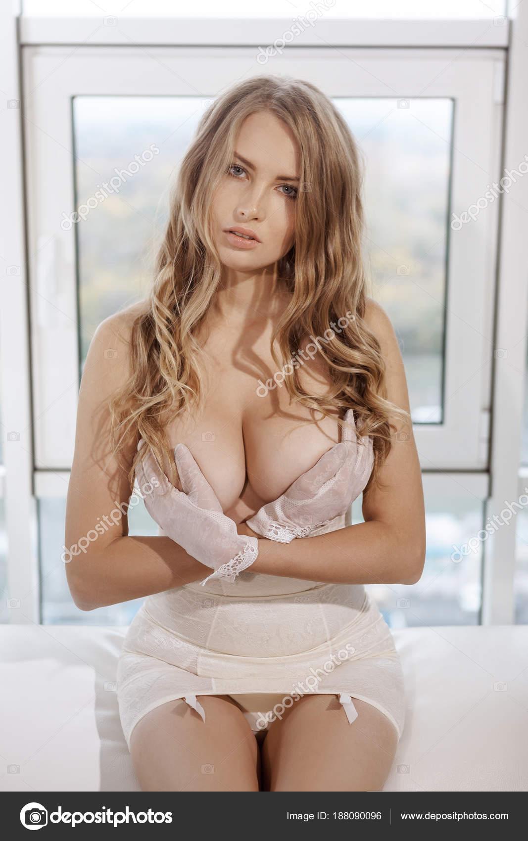 Porn tube massage parlor