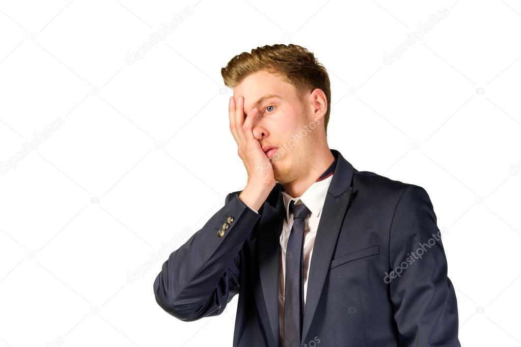 Картинки по запросу фото мужчина схватился за голову
