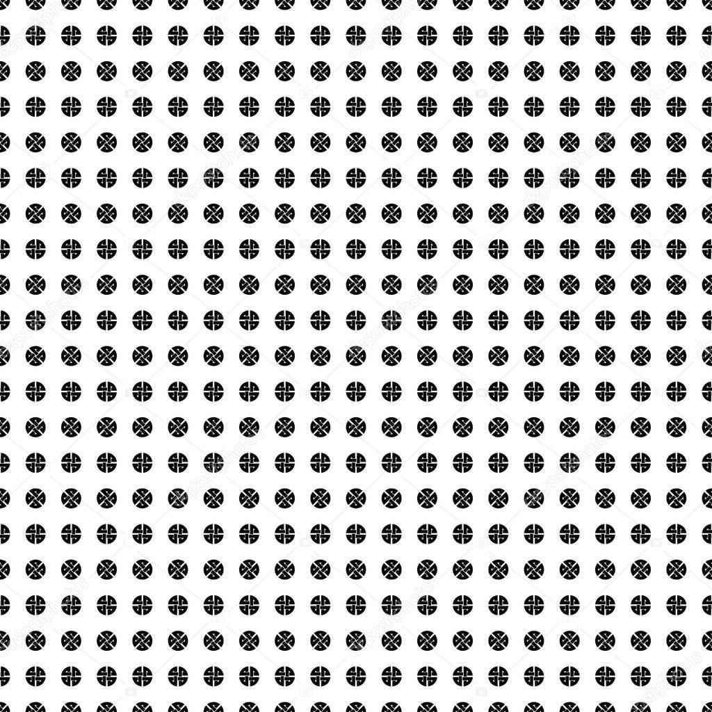 patrón sin costuras nudo celta — Vector de stock © lolya1988 #129826486