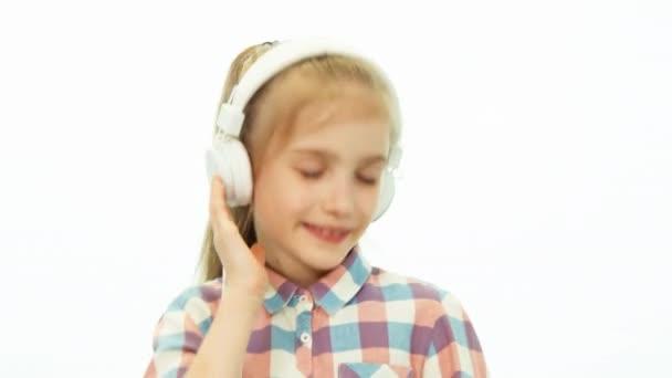 Smartphone Hört Mit