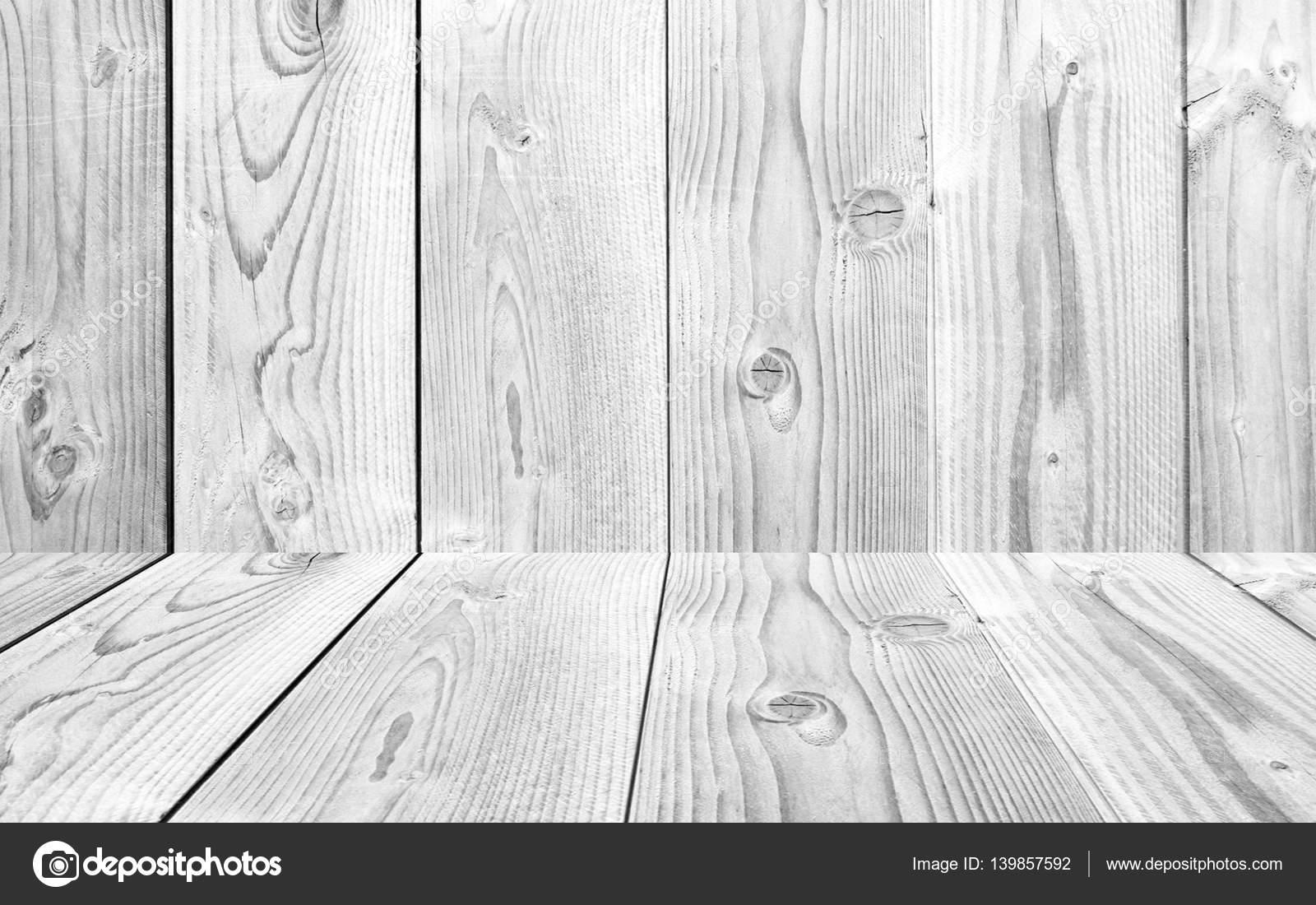 Pareti In Legno Bianco : Tappezzeria di texture di parete in legno bianco u foto stock