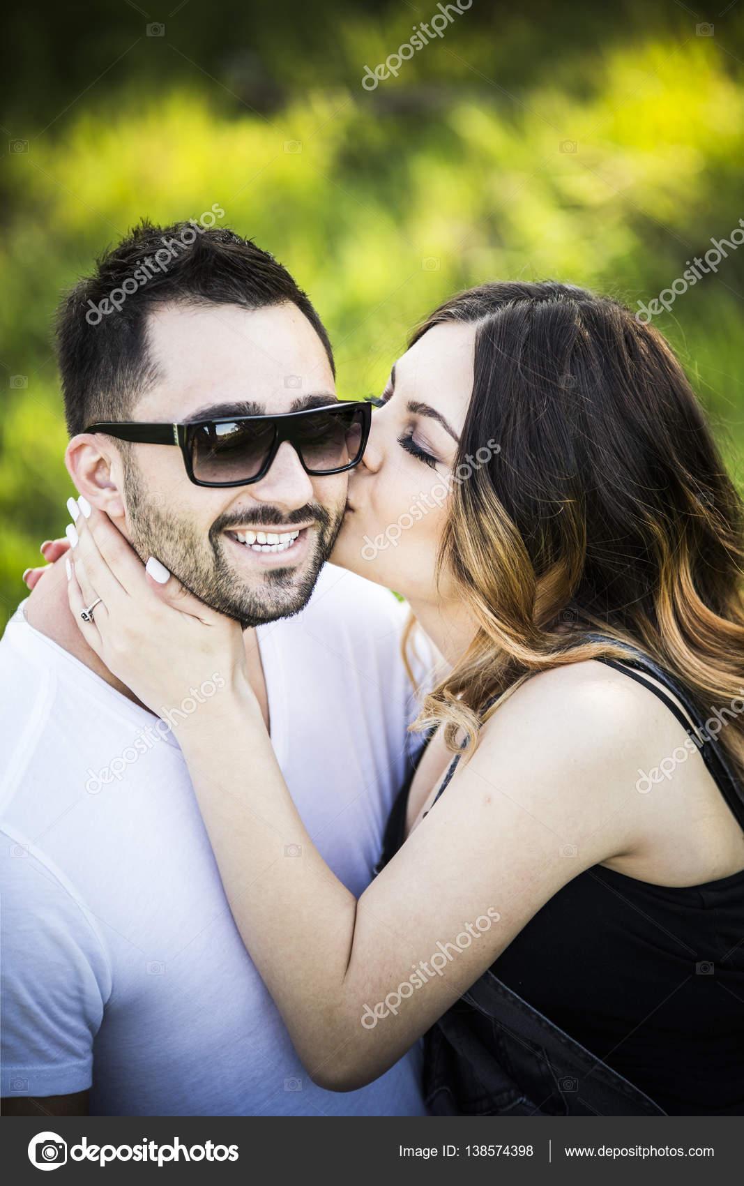 Program randkowy z autyzmem