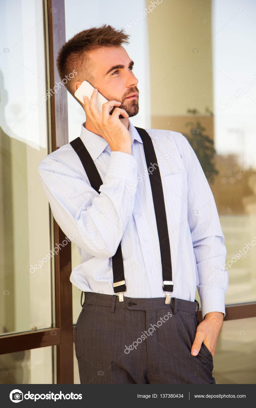 Sexy Anruf-Telefon