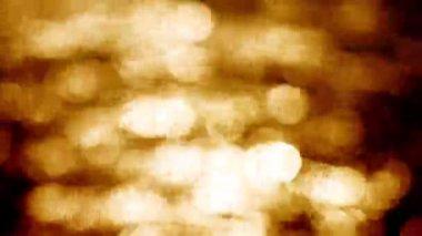 Gleam Stock Videos, Royalty Free Gleam Footages | Depositphotos®