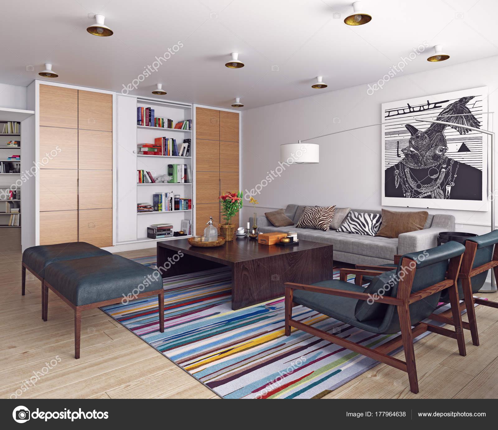 https://st3.depositphotos.com/1009647/17796/i/1600/depositphotos_177964638-stockafbeelding-moderne-woonkamer-ontwerp-rendering-interieurconcept.jpg