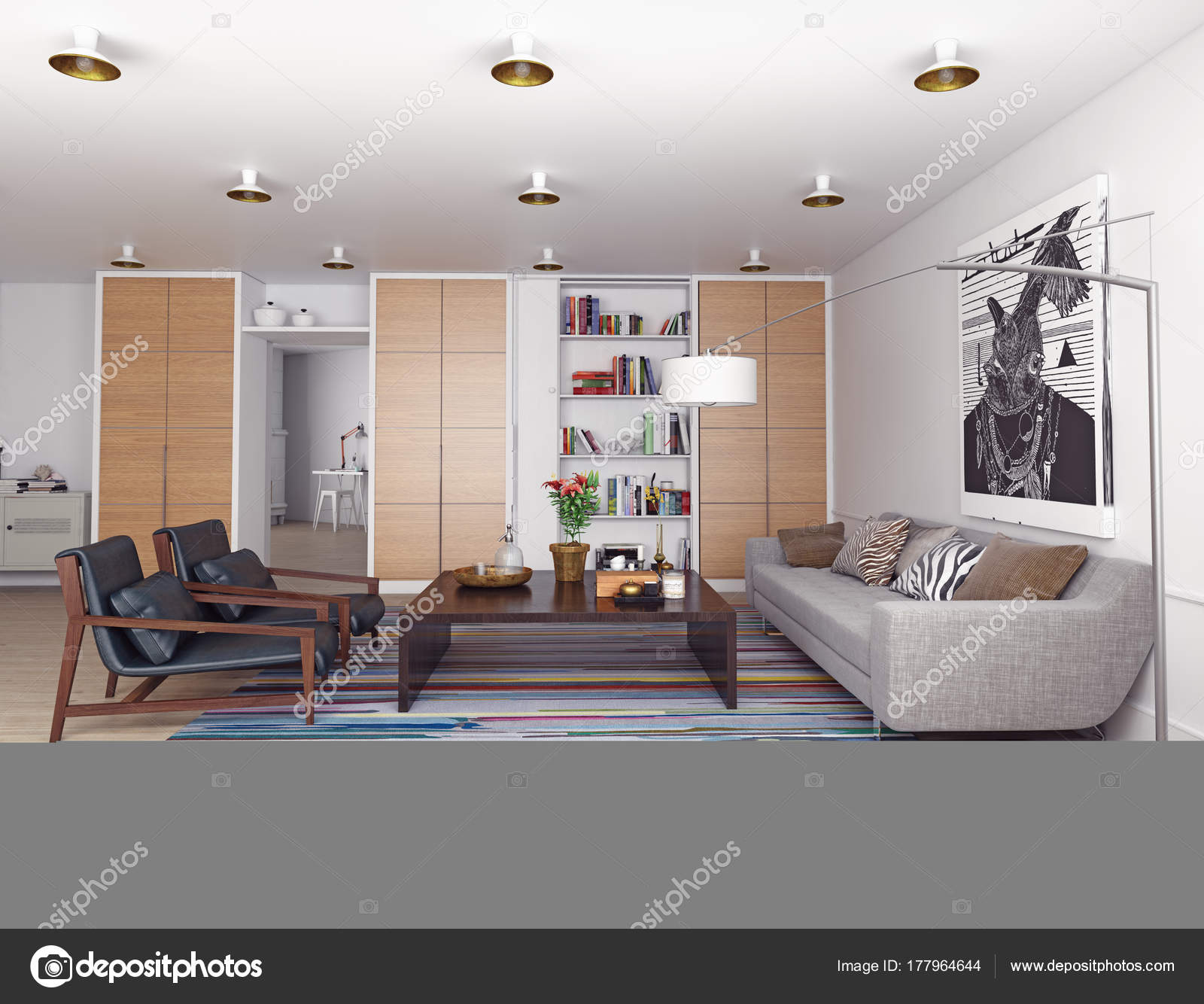 https://st3.depositphotos.com/1009647/17796/i/1600/depositphotos_177964644-stockafbeelding-moderne-woonkamer-ontwerp-rendering-interieurconcept.jpg