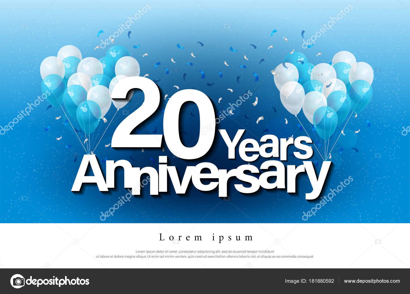 Vector Invitaciones De Quince Años Años Aniversario