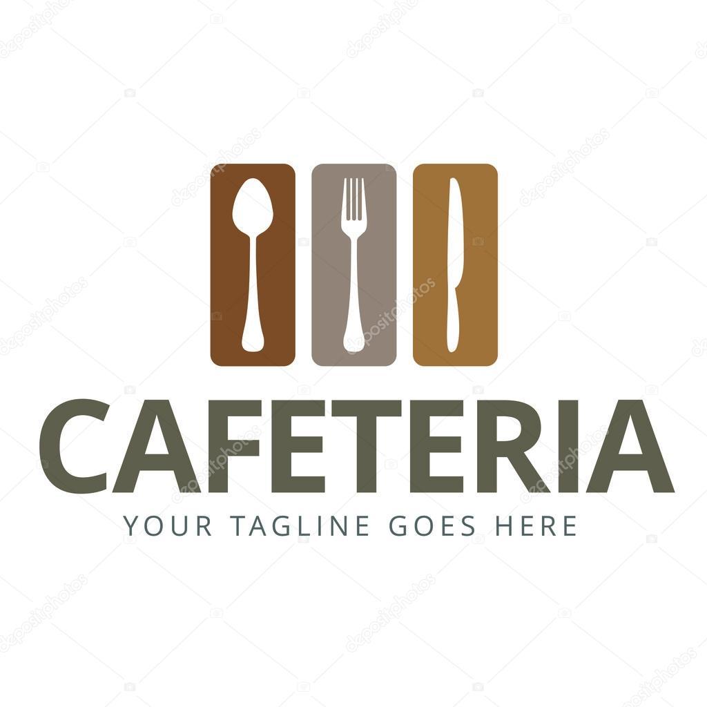 Turn Cafe Menu