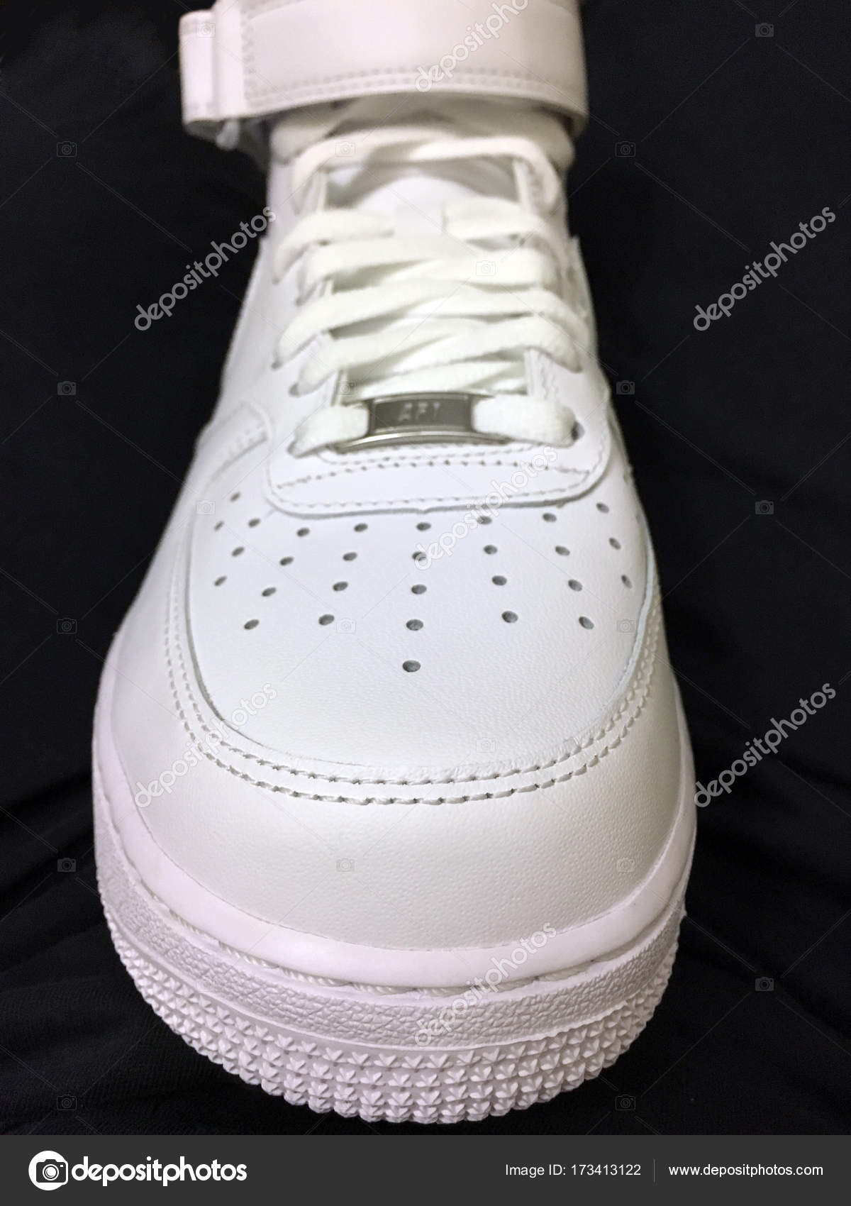 scarpe nike air force 2016