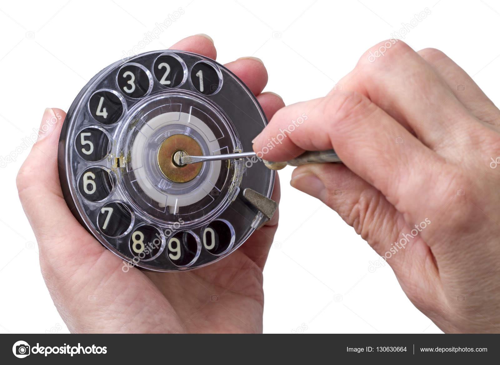 DA TELEFONICA DISCADOR GRATIS BAIXAR