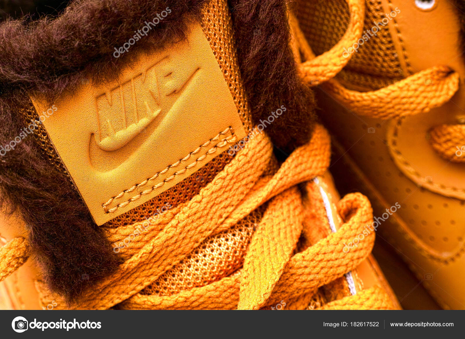 2zapatos mujer invierno nike