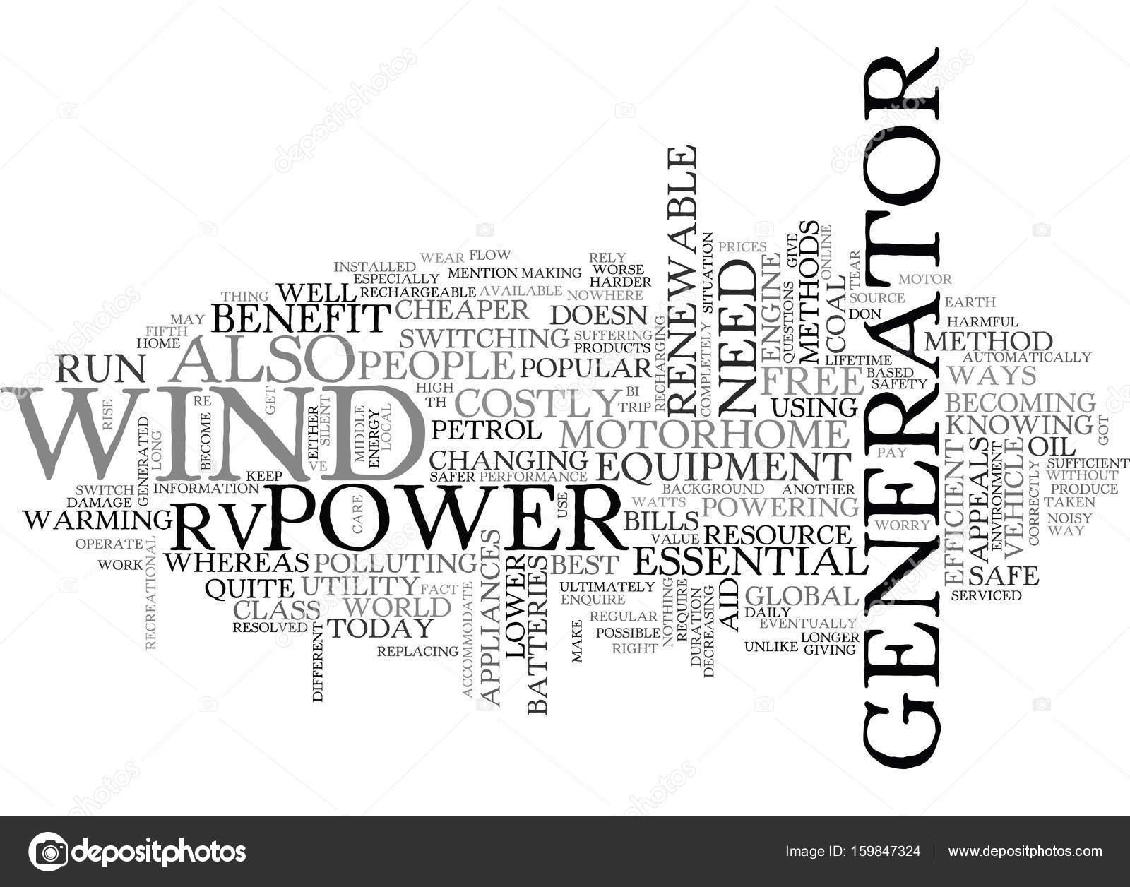 Text Hintergrund Wortwolke Konzept Stockvektor C Aihumnoi 159847324