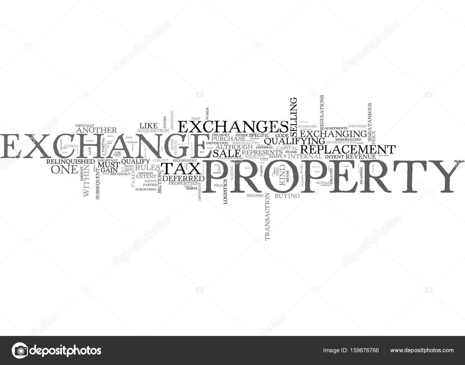 Text Hintergrund Wortwolke Konzept Stockvektor C Aihumnoi 159876766