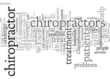 chiropractor cranberry twp pa