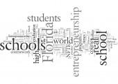 Entrepreneurship Major Introduced For Secondary Florida Schools
