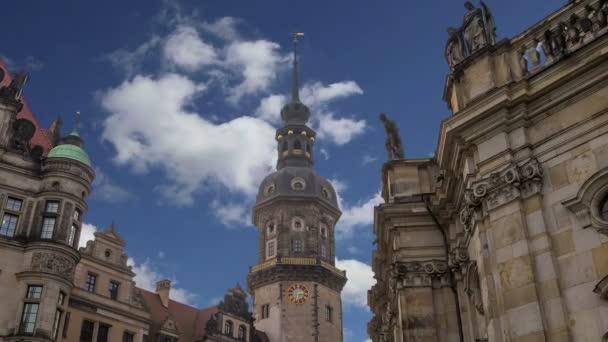 Gotický kostel Matka Boží před Tyn Staroměstském náměstí v Praze, Česká republika