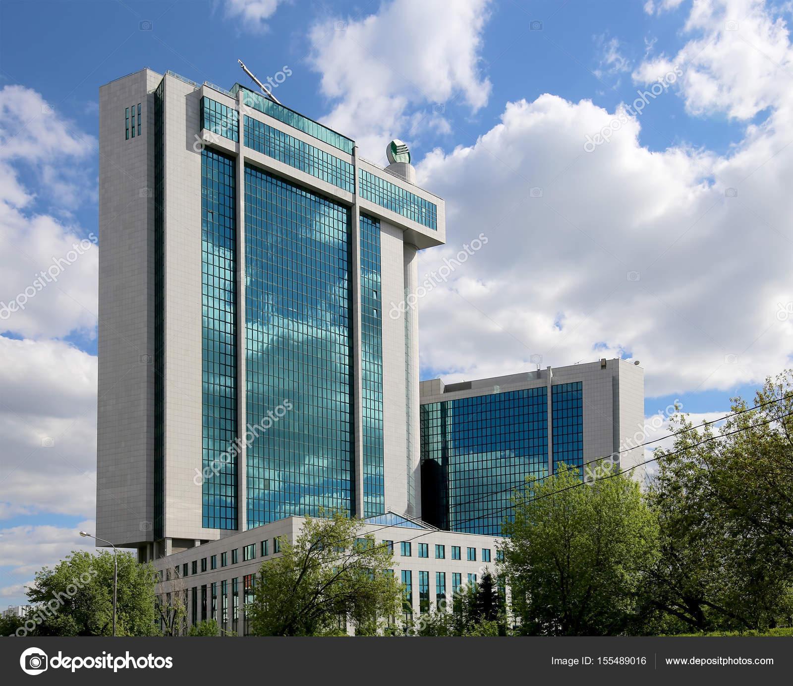 русфинанс дают кредит