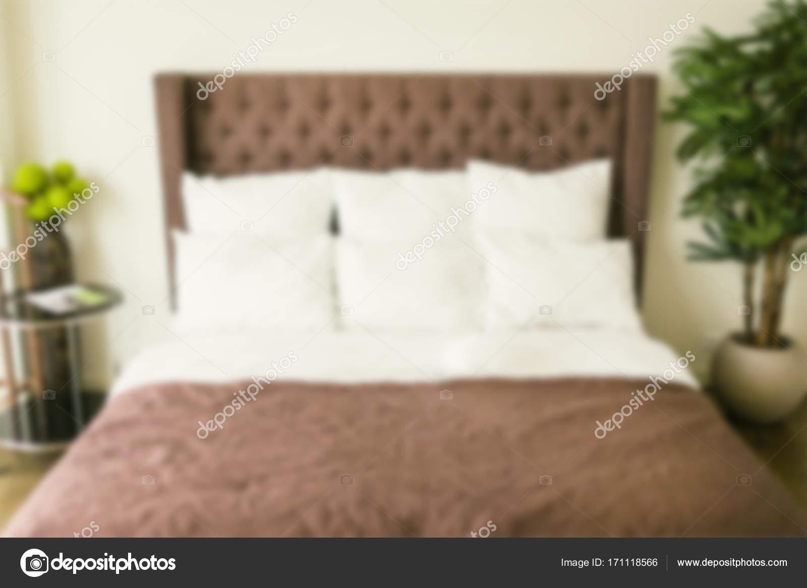 介護ベッド用枕カバー(2枚セット)B品 わけあり商品| ...