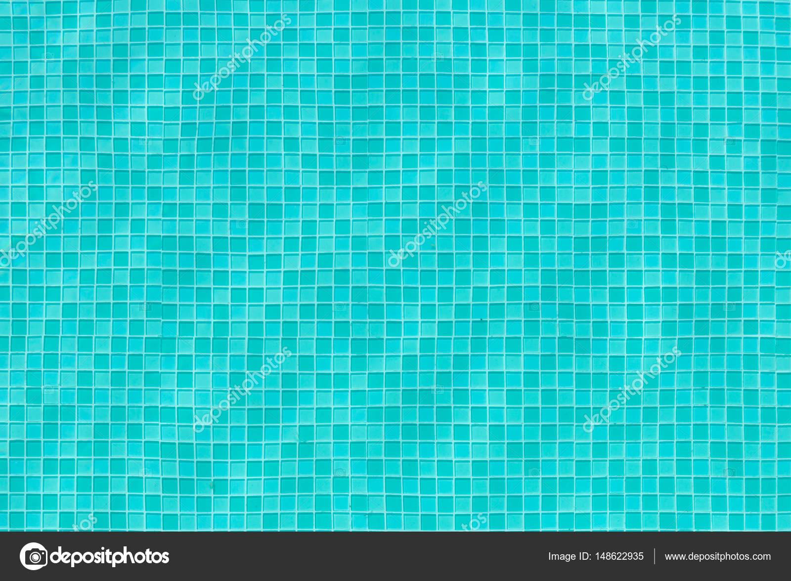 Tegola sfondo texture delle piastrelle bagno o piscina su wa u2014 foto