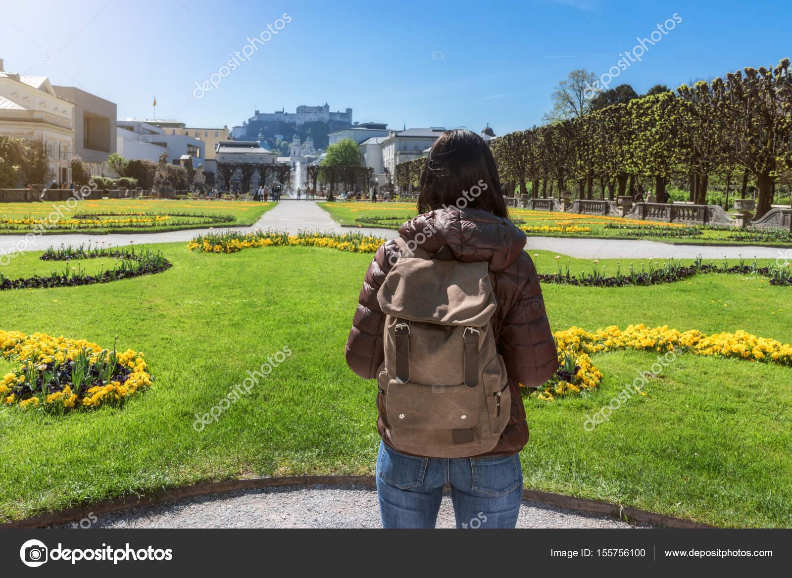 Utazás Ausztria. Látnivaló és érdekes helyek c55da74048