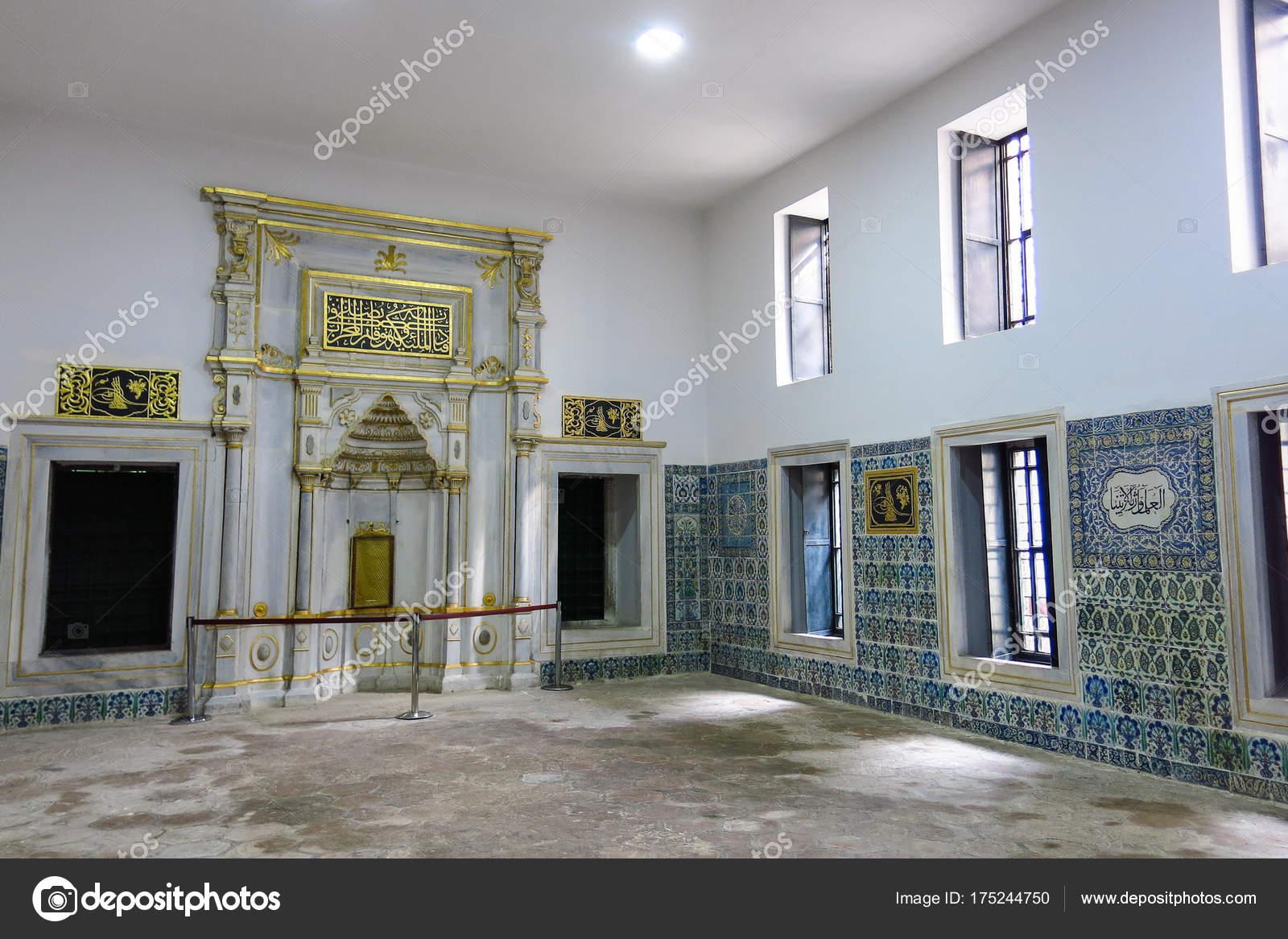 Decoration Turc. Indogate Meuble Chambre A Coucher Turque ...