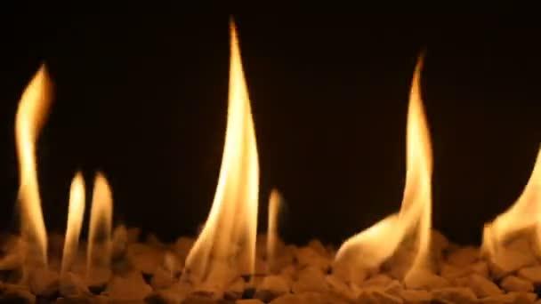 Газовый камин видео скачать комнатные электрические камины в краснодар