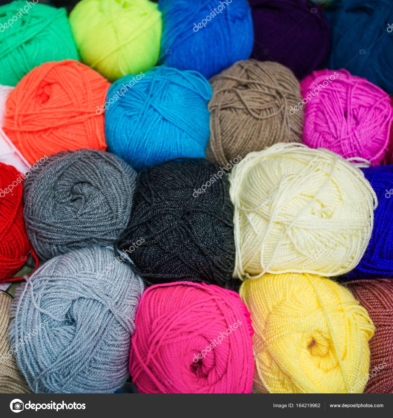 Пряжа и нитки для вязания недорого - купить пряжу для 77