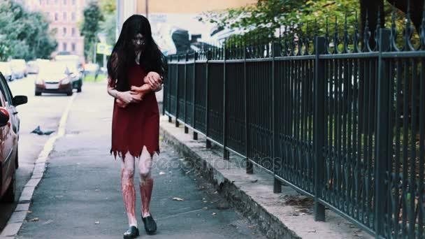 fear-adult-alma