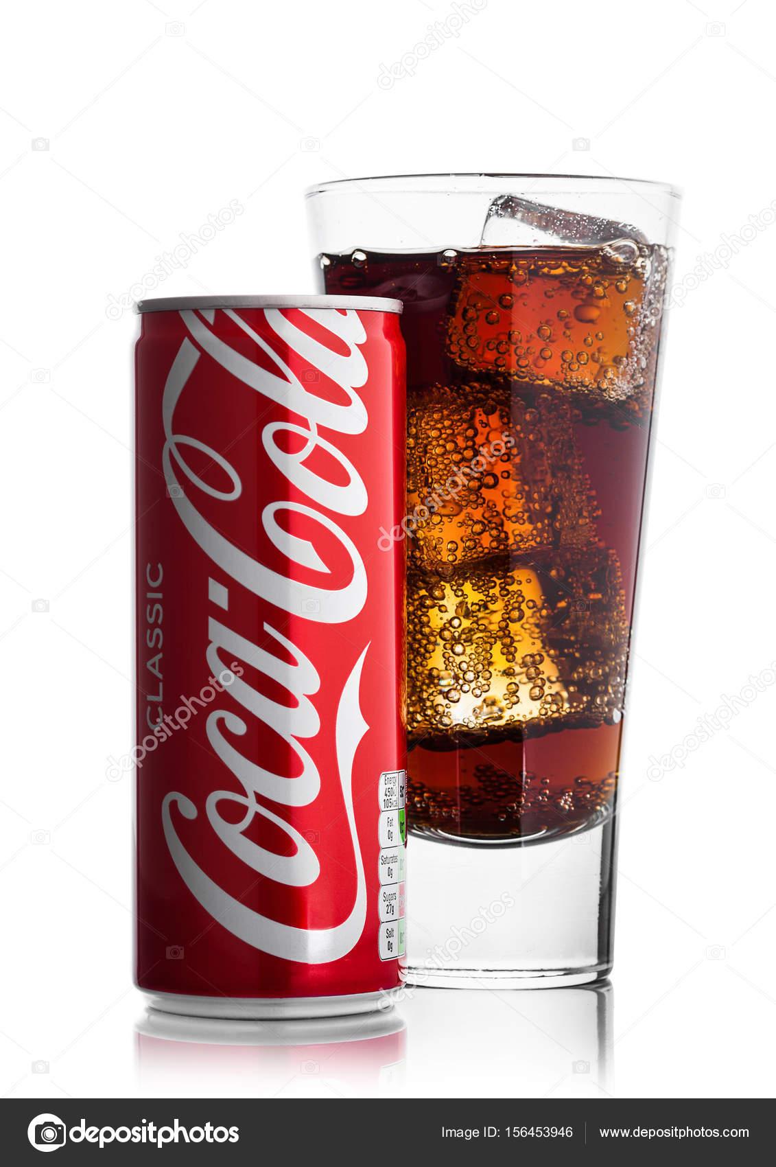 dieta coke pubblicità uk