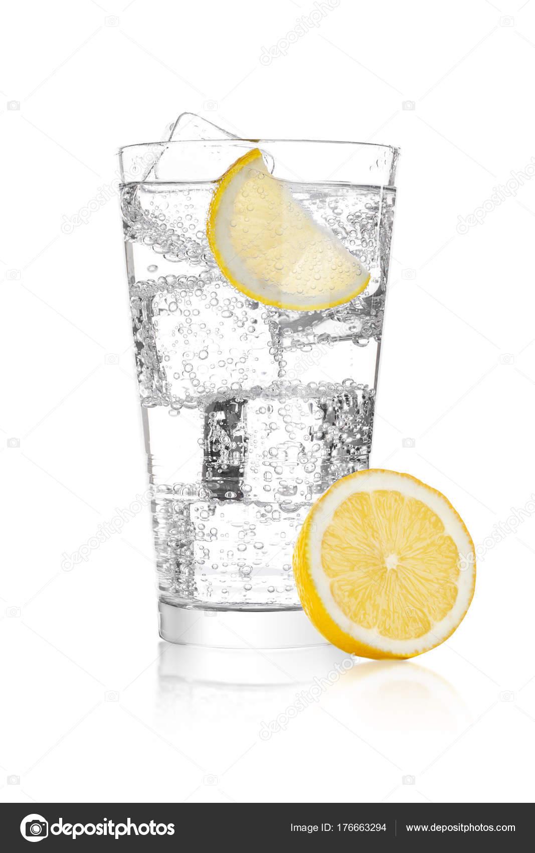vodka a stříkající soda sledovat zdarma lesbický porno film