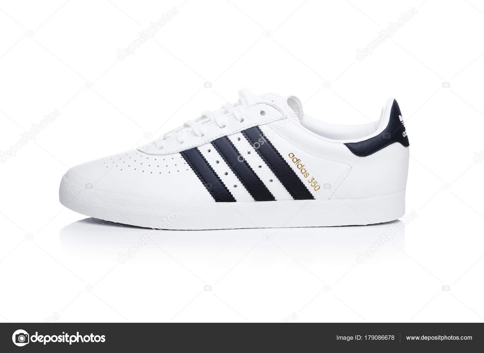 adidas free scarpe 2018