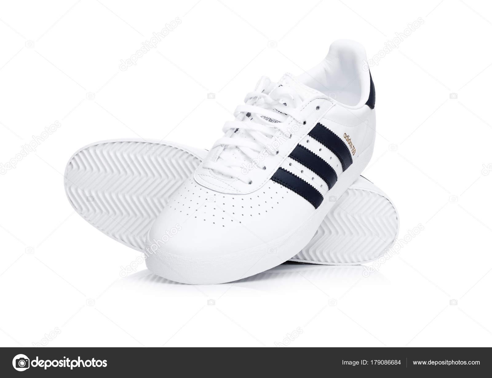 zapatos adidas en estados unidos precio vector